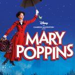 locandina di mary poppins 150x150 1