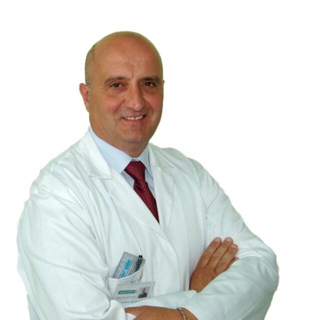 Roberto Ruggiero