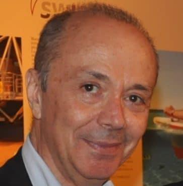 Gianfranco Rossi e1602772463170