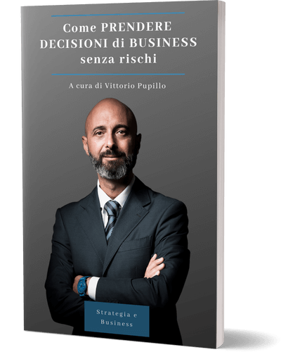 cover decisioni 1