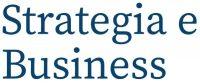Strategia e Business