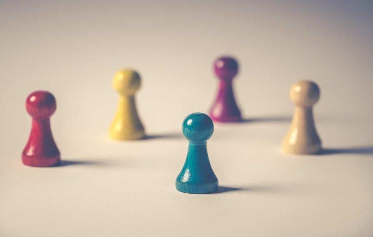 clienti marketing strategico