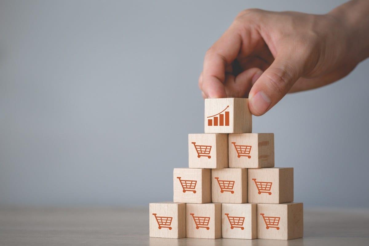 consulenza di strategia aziendale
