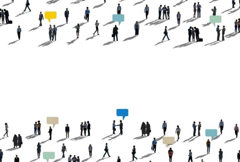 mercato marketingstrategico