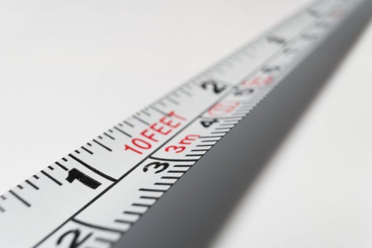 misurare marketing strategico