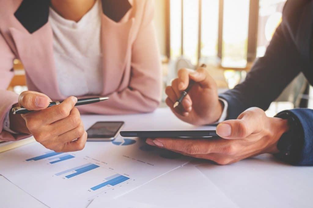 numerica business plan