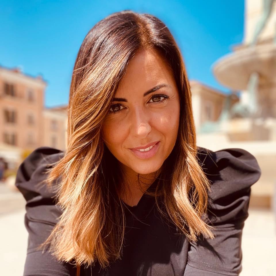 Erica Parissi