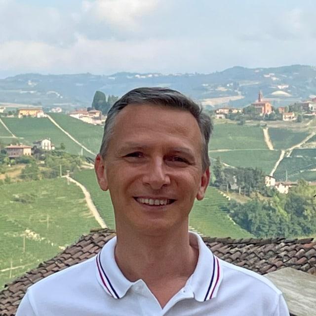 Filippo Ciocchetti
