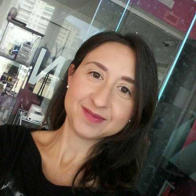 Manuela Marenco